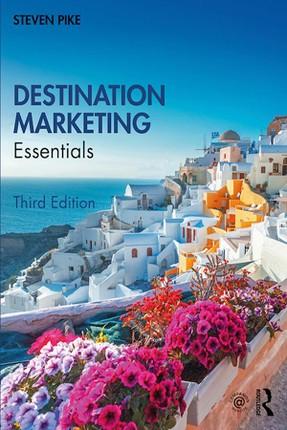 Destination Marketing