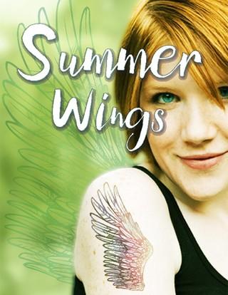 Summer Wings