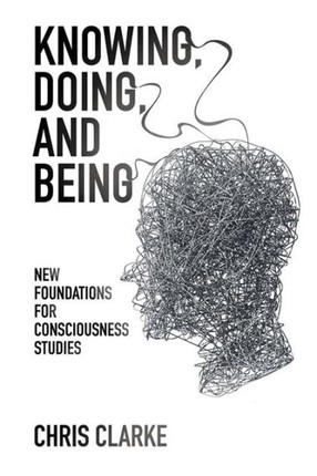 Knowing, Doing, and Being