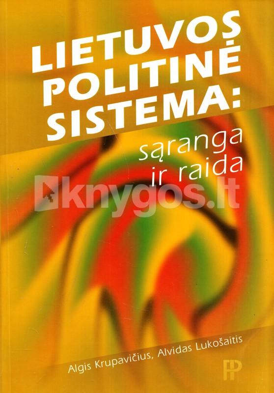 prekybos sistemos knygos