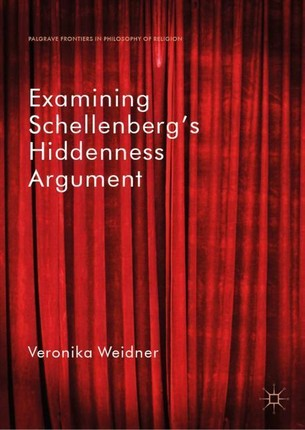Examining Schellenberg's Anti-Theistic Argument