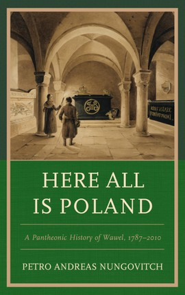 Here All Is Poland