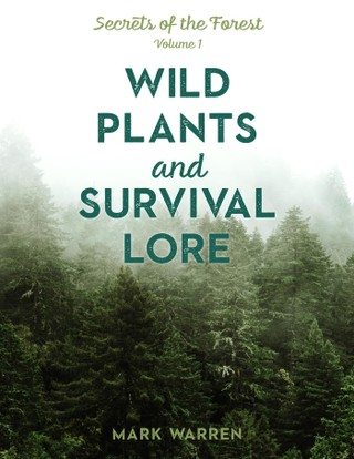 Wild Plants and Survival Lore