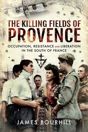 Killing Fields of Provence