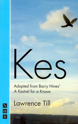 Kes (Stage Version) (NHB Modern Plays)