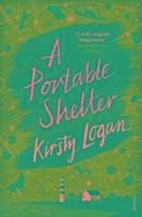 A Portable Shelter