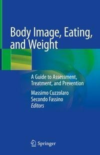 Body Image, Eating, and Weight