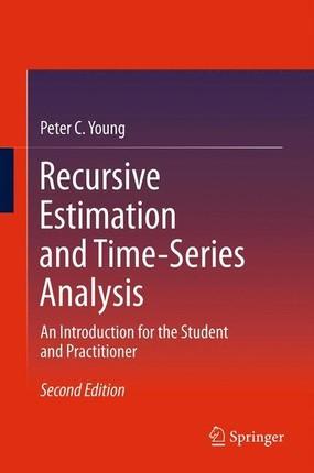 Recursive Estimation and Time-Series Analysis
