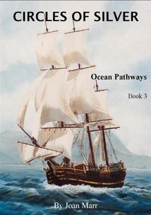 Ocean Pathways