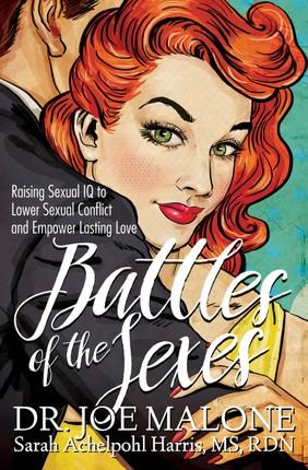 Battles of the Sexes