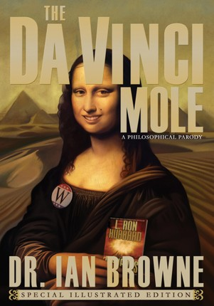 The Da Vinci Mole