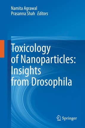 Toxicology of Nanoparticles: Insights from Drosophila