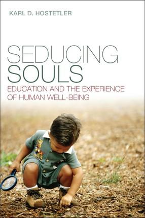 Seducing Souls