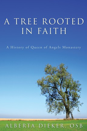 A Tree Rooted in Faith