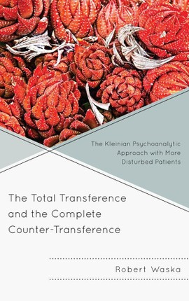 The Total Transference and the Complete Counter-Transference