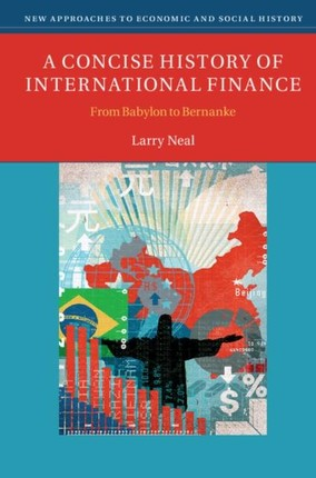 Concise History of International Finance