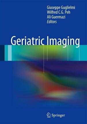 Geriatric Imaging