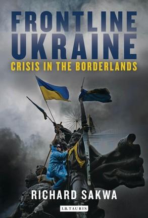 Frontline Ukraine