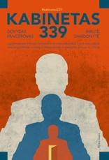 Kabinetas 339
