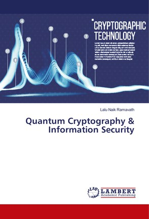 Quantum Cryptography & Information Security