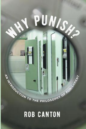 Why Punish?