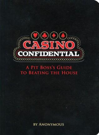Casino Confidential