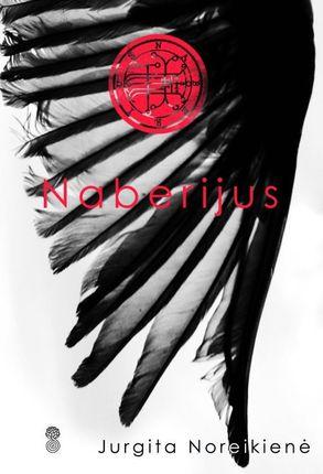 Naberijus