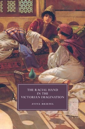 Racial Hand in the Victorian Imagination