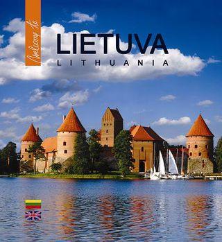 Lietuva/ Lithuania
