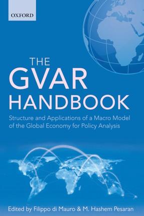 The GVAR Handbook