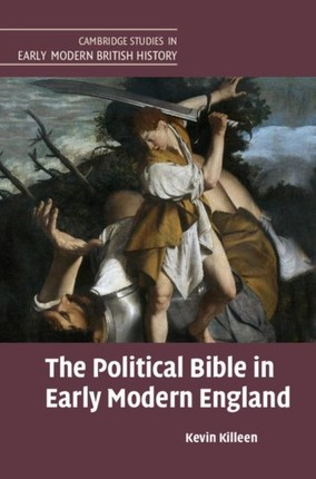 Political Bible in Early Modern England