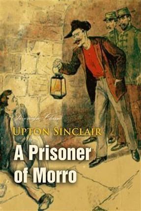 Prisoner of Morro