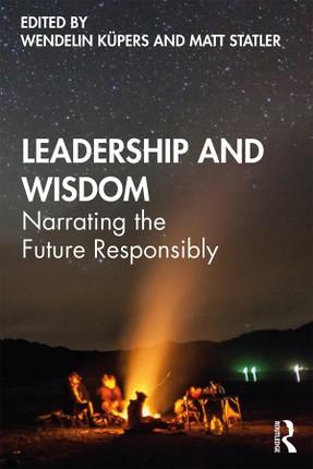Leadership and Wisdom