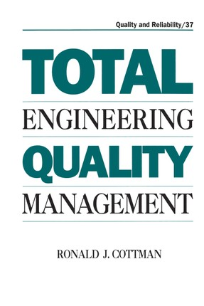 Total Engineering Quality Management