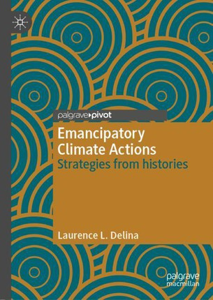 Emancipatory Climate Actions