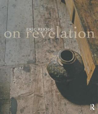 On Revelation