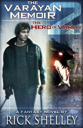 The Hero of Varay