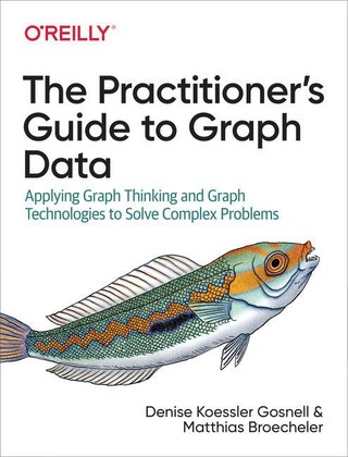 The Practitioner's Guide to Graph Dat