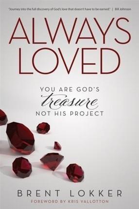 Always Loved