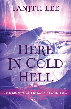 Here in Cold Hell