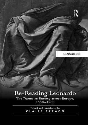 Re-Reading Leonardo