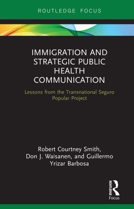 Immigration and Strategic Public Health Communication