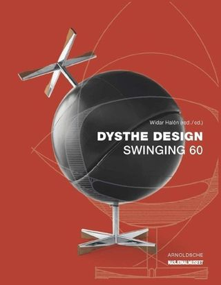 Dysthe Design