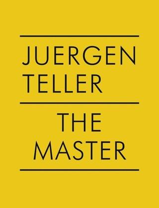 The Master IV
