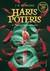 Haris Poteris ir Paslapčių kambarys. 2 dalis