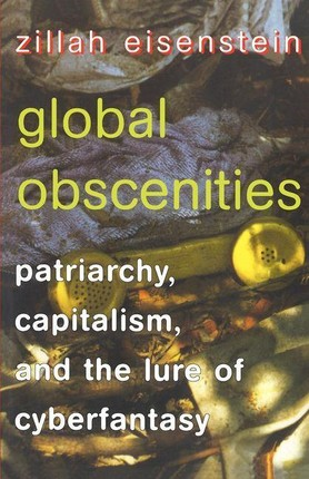 Global Obscenities
