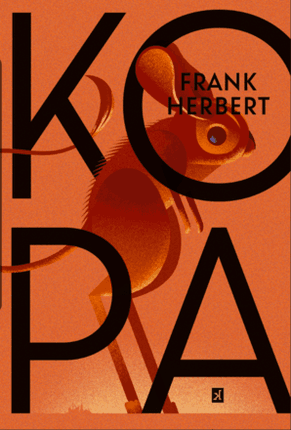 Kopa (2021)