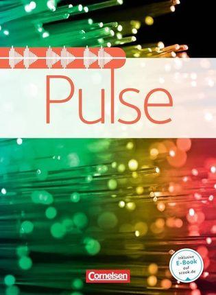 Pulse: B1/B2 - Schülerbuch