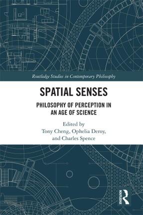 Spatial Senses