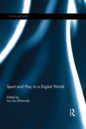 Sport and Play in a Digital World
